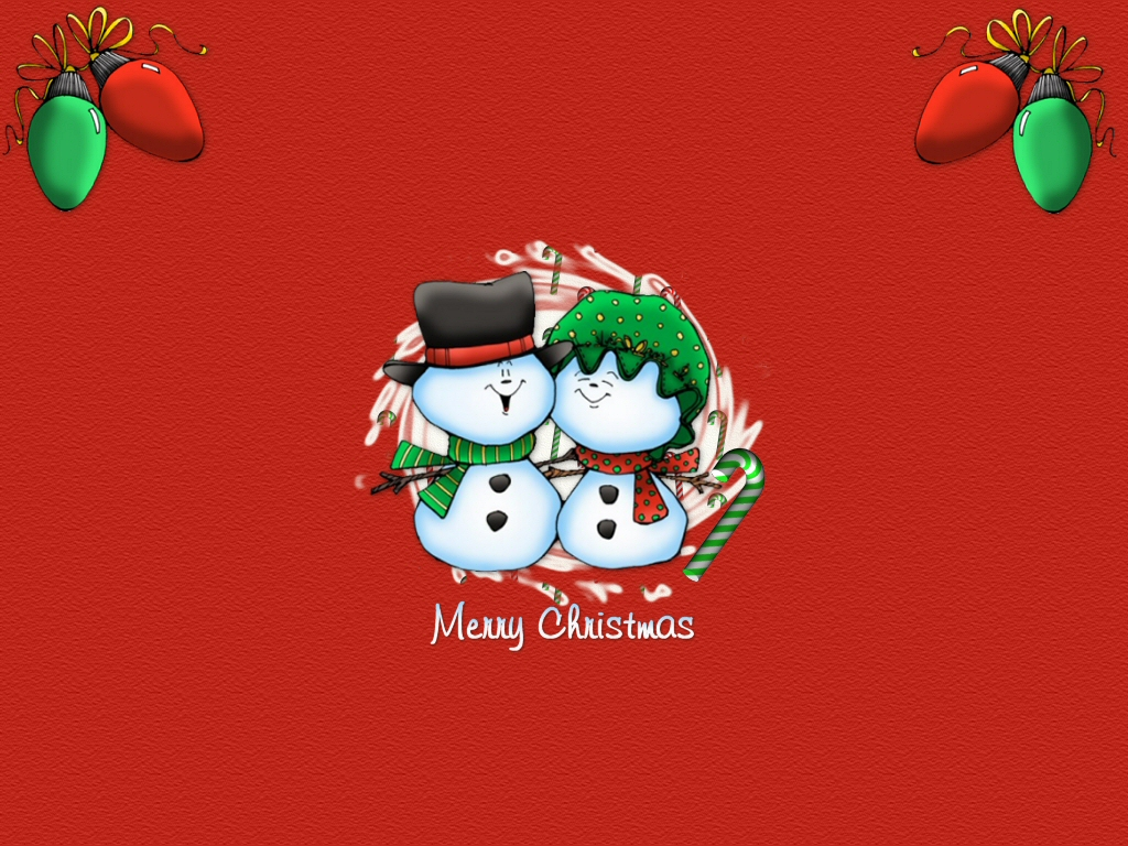 christmas wallpaper backgrounds, christmas tree wallpapers, funny christmas wallpapers, hd christmas wallpaper, christmas snow wallpaper-36