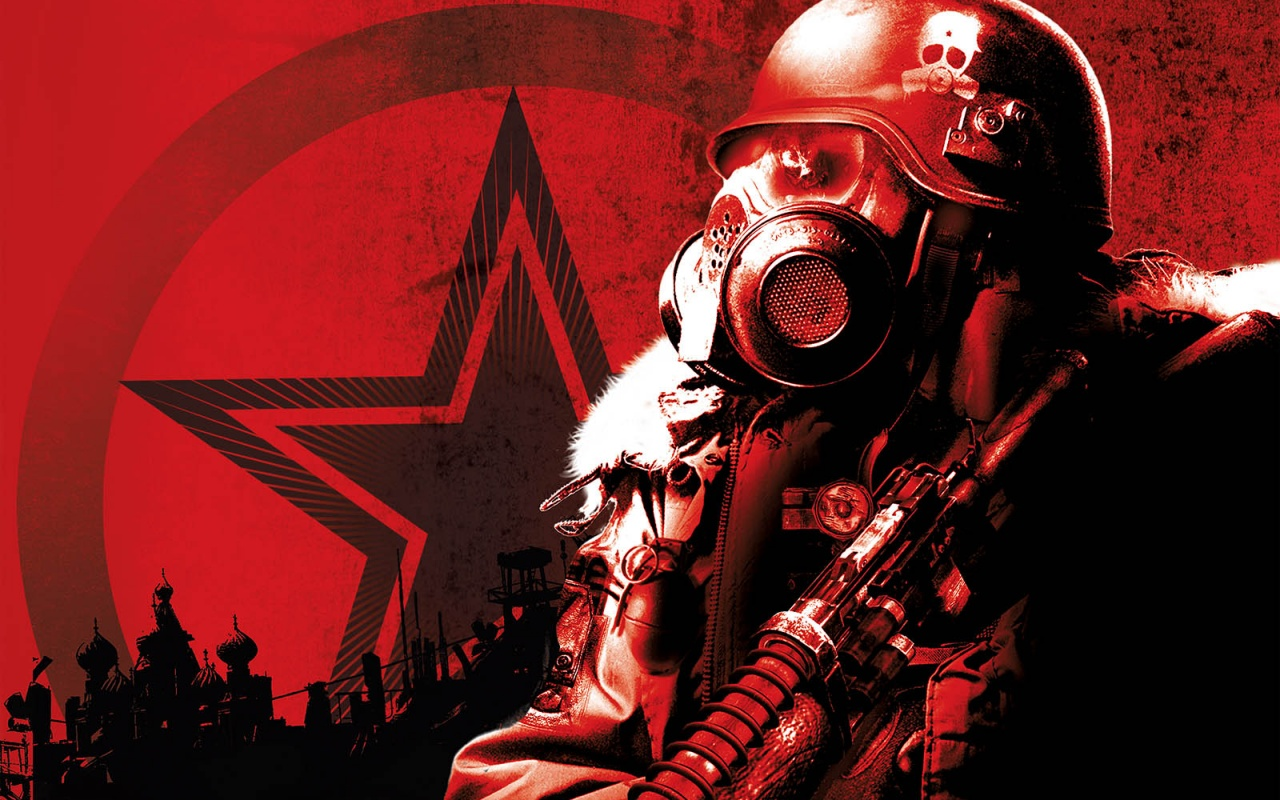 metro 2033 mac download