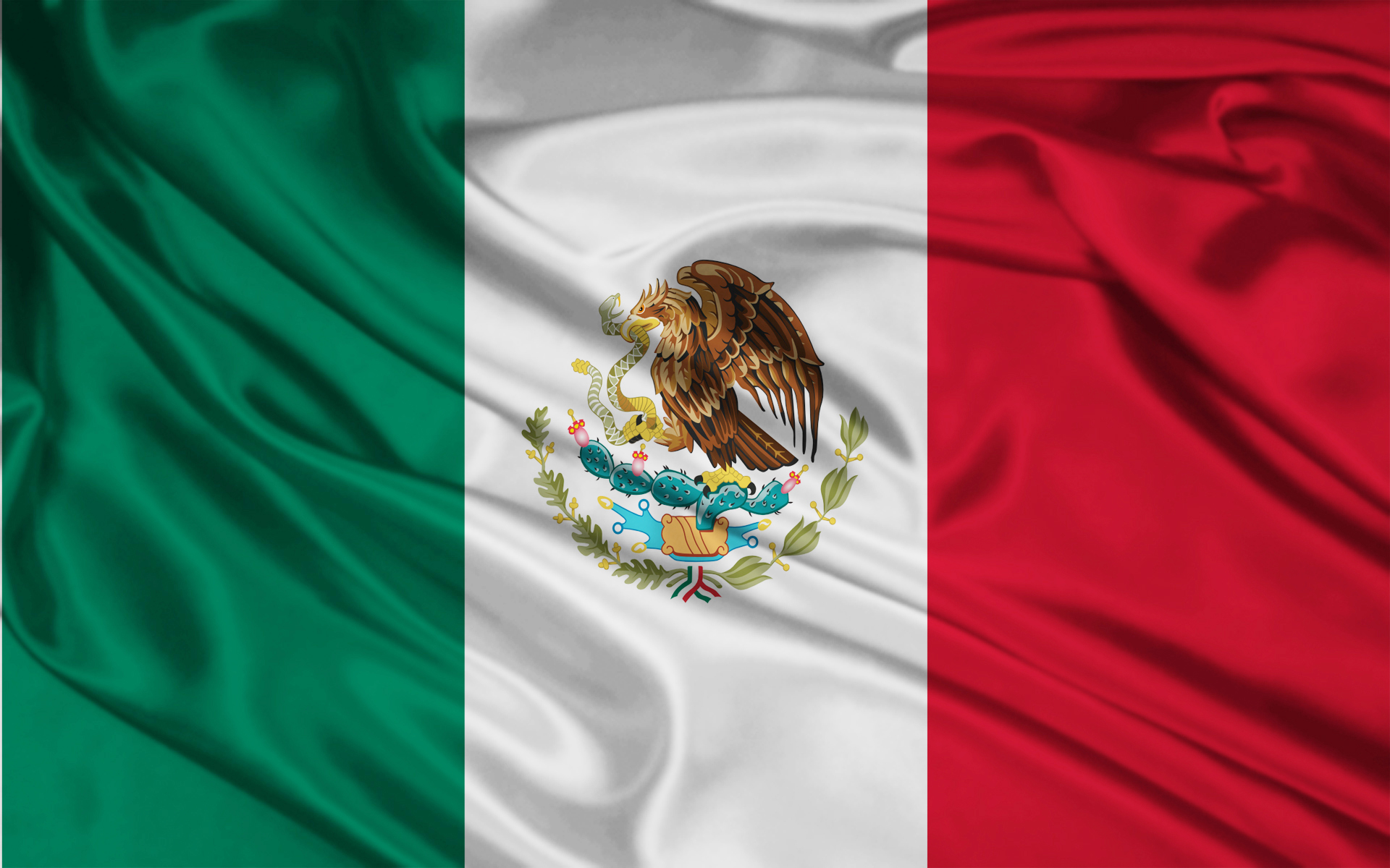 mexico flag wallpapers | mexico flag stock photos