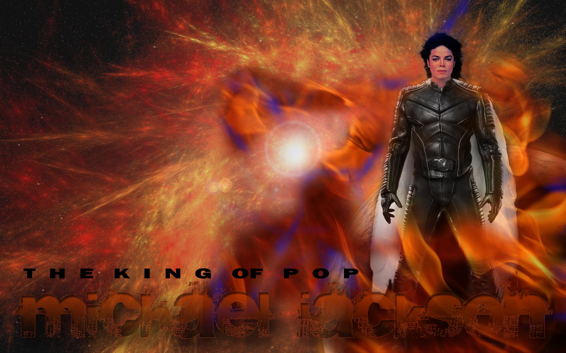 michael jackson wallpapers | michael jackson stock photos