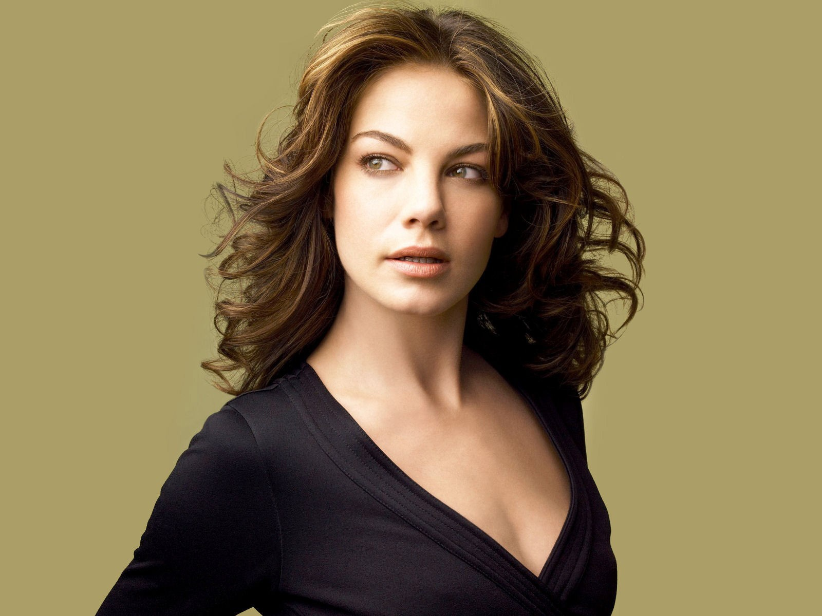 1600x1200 Michelle Monaghan, celebrity, celebrities