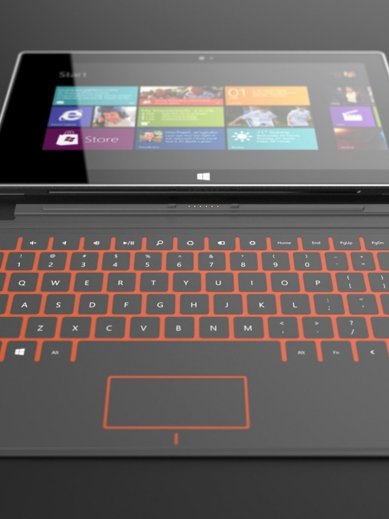 how to download spotify on surface