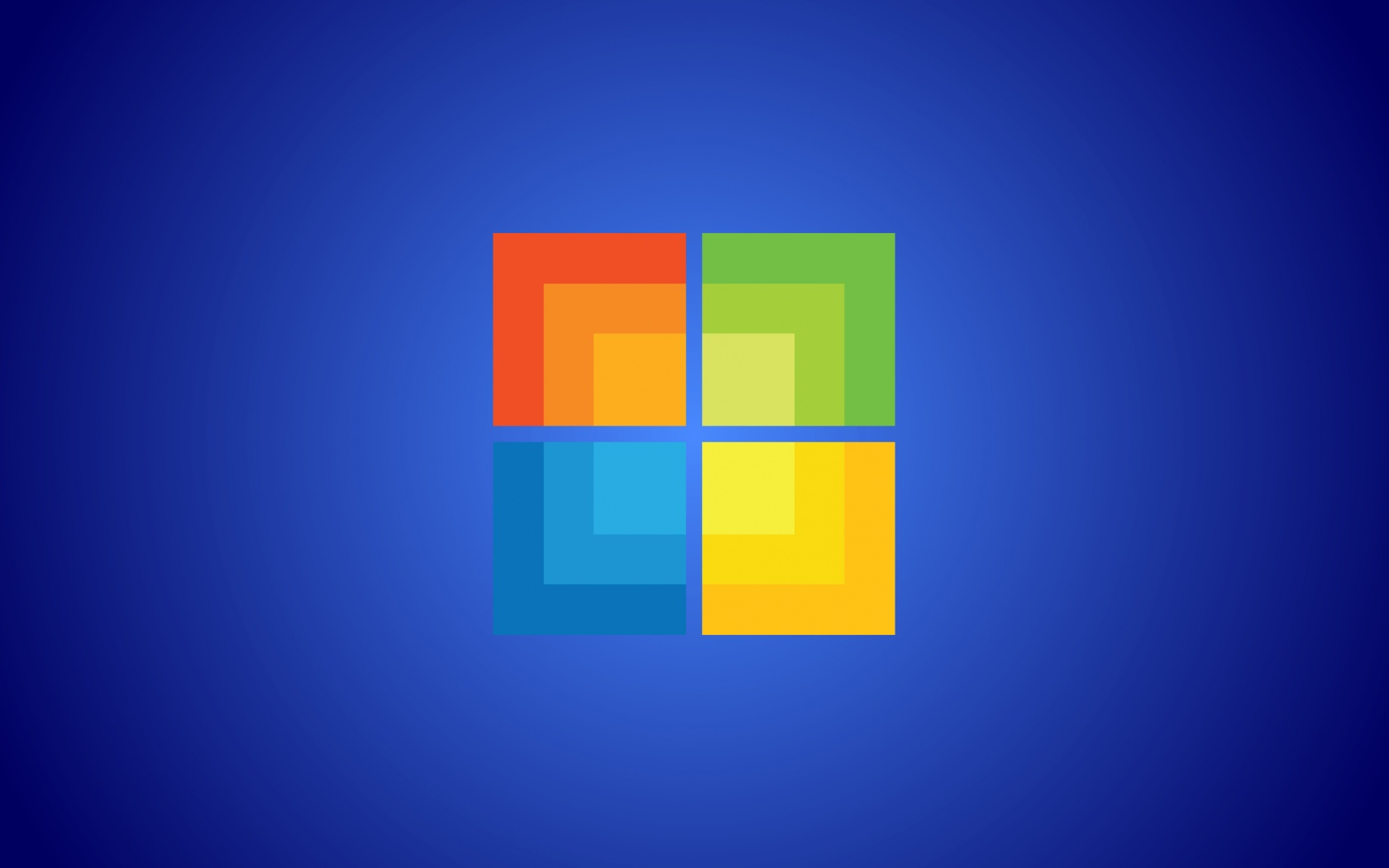 Microsoft windows 8 logo version desktop pc and mac wallpaper