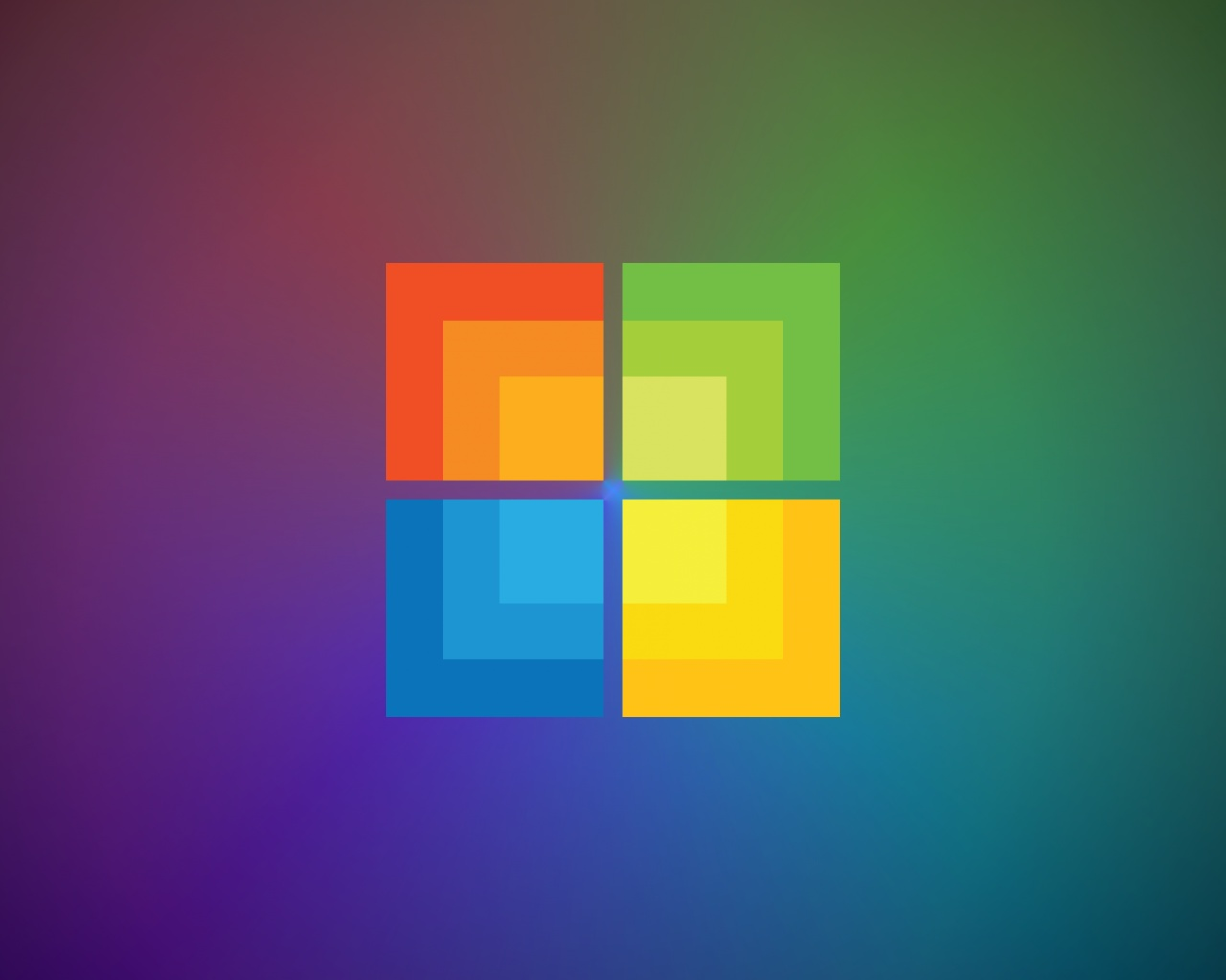 microsoft windows wallpapers by gifteddeviant - photo #39