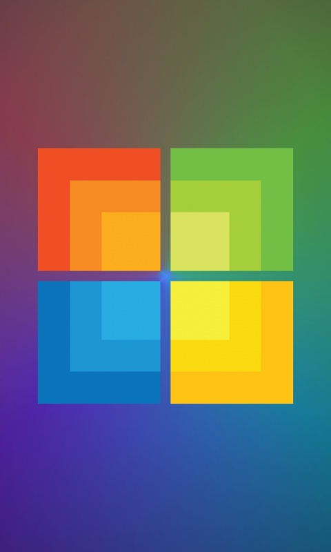 480x800 microsoft windows 8 metro logo lumia 900 wallpaper
