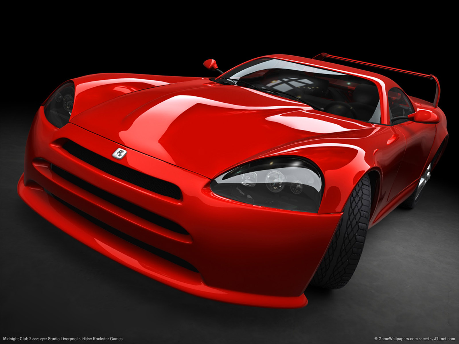 Age Of Empires Red Sports Car