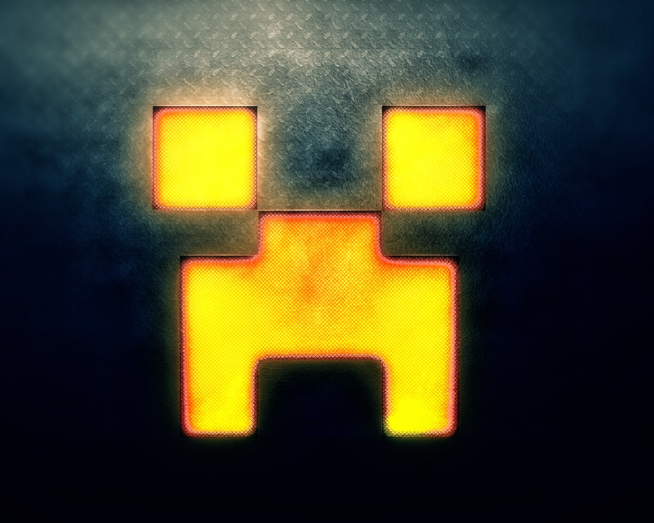 wallpaper minecraft for pc