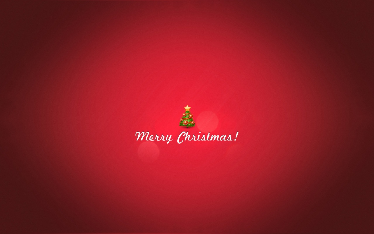 Image Result For Christmas Wallpaper Mac