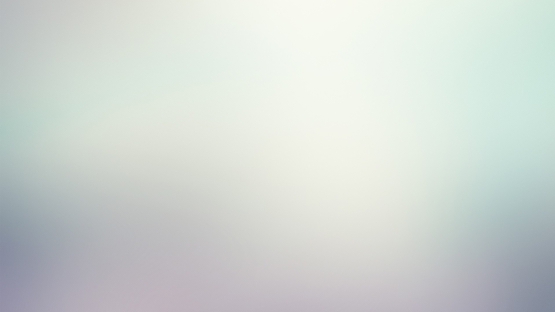 1920x1080 Minimal Gray To White Gradient Desktop PC And