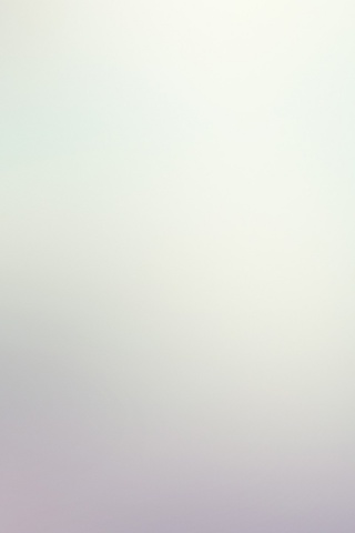 320x480 minimal gray to white gradient iphone 3g wallpaper