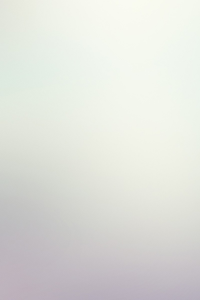 640x960 minimal gray to white gradient iphone 4 wallpaper