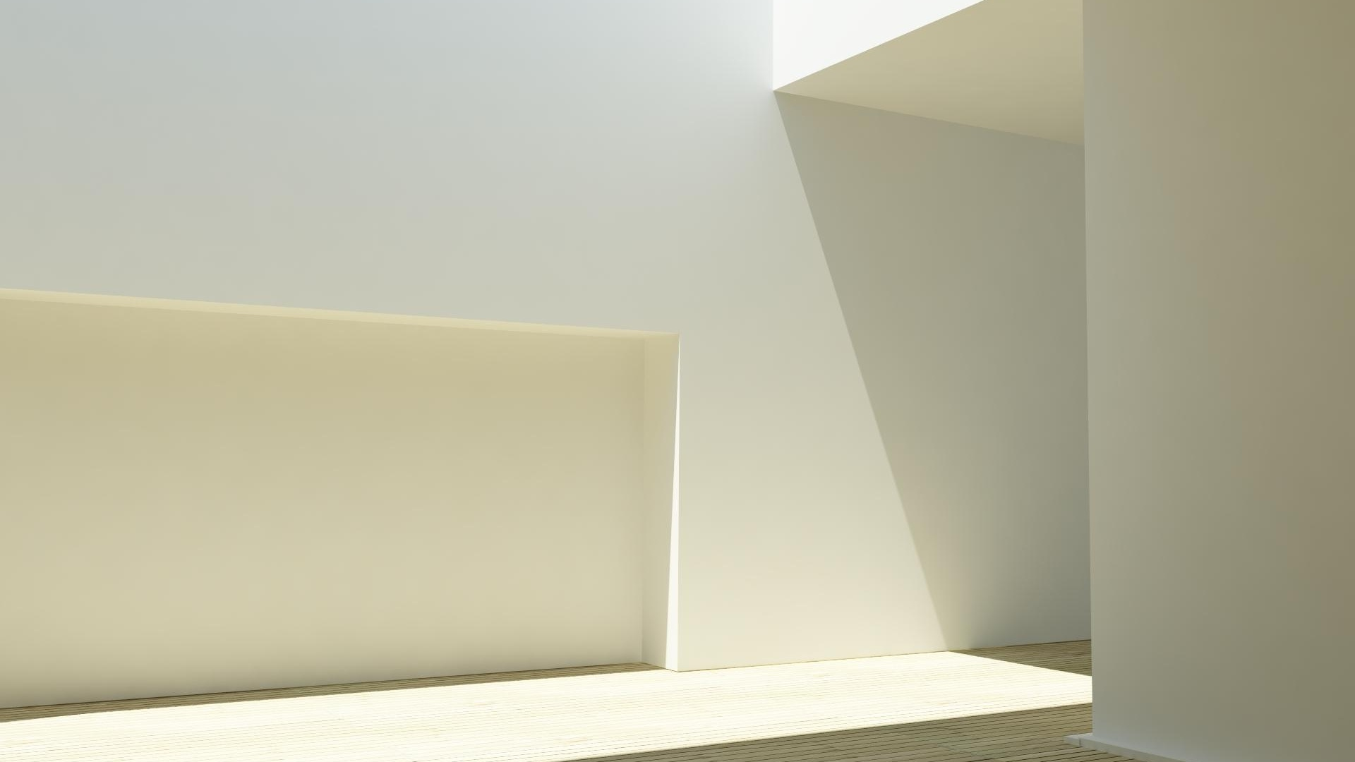 1920x1080 Minimal Home Design desktop PC and Mac wallpaper