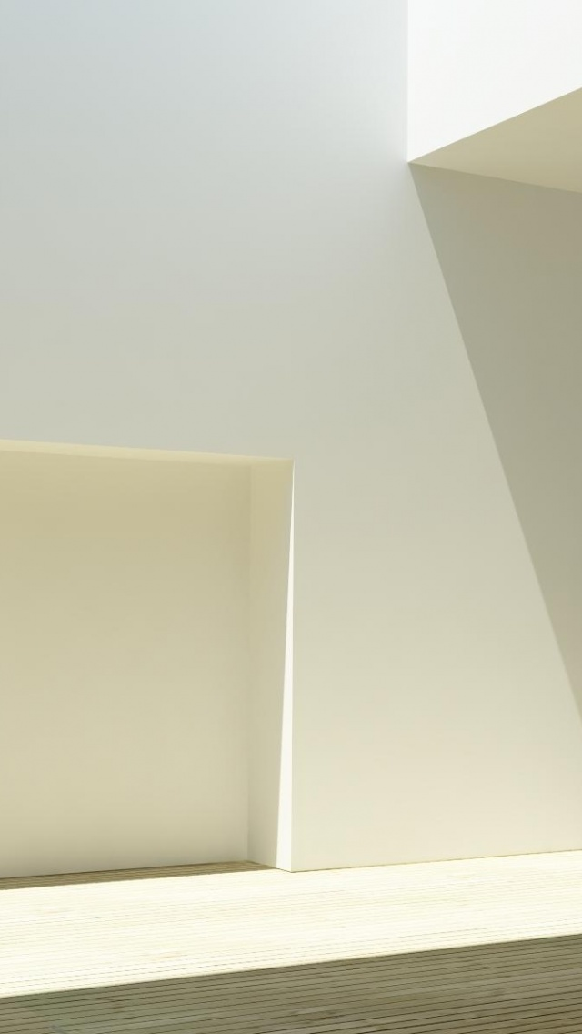 Outstanding iPhone 5 Minimal Wallpaper 640 x 1136 · 78 kB · jpeg