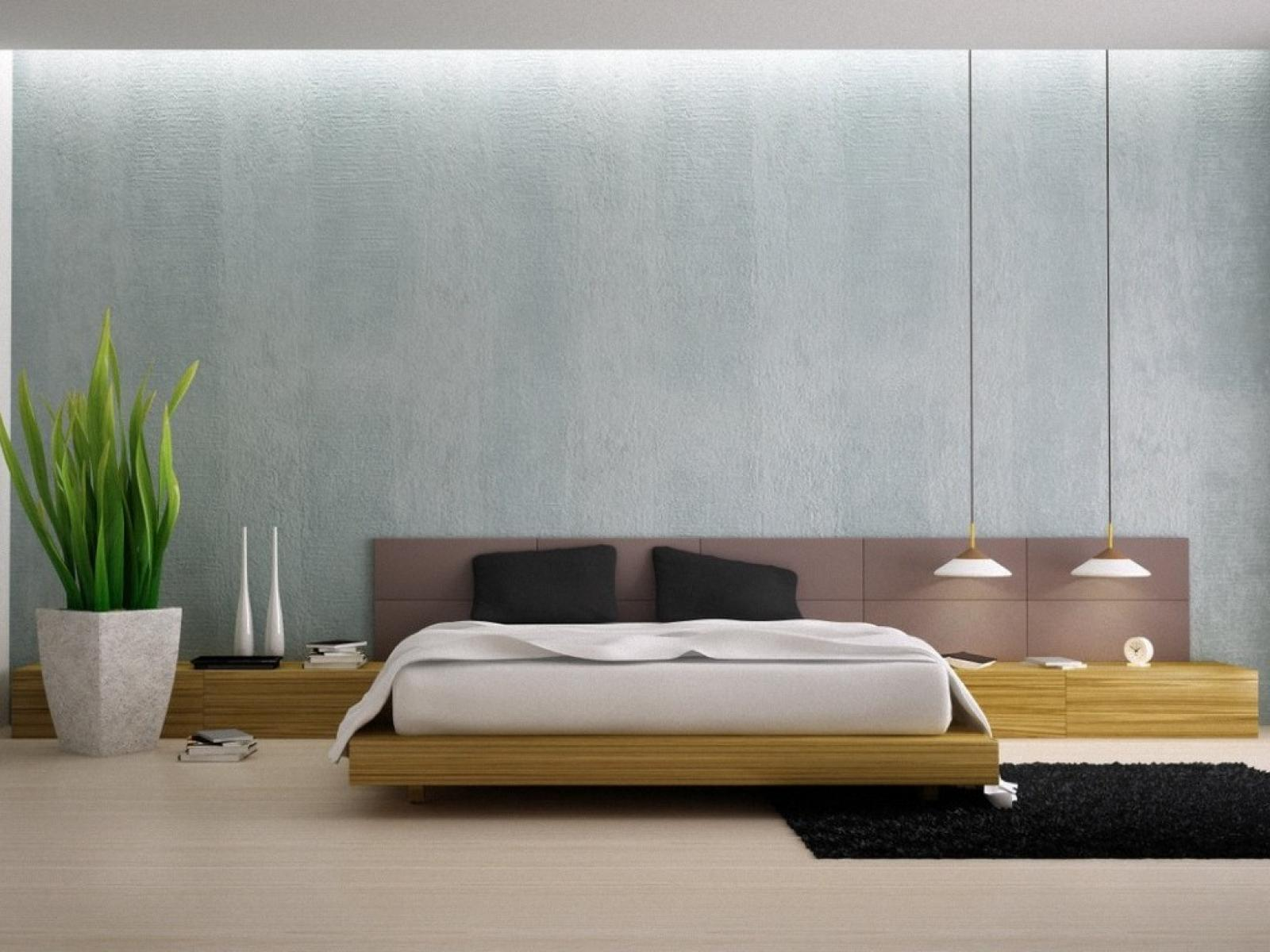 minimalist interior design wallpapers and stock photos - Wall Paper Interior Design