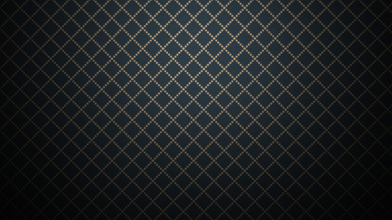 1280x720 minimalistic square pattern desktop pc and mac