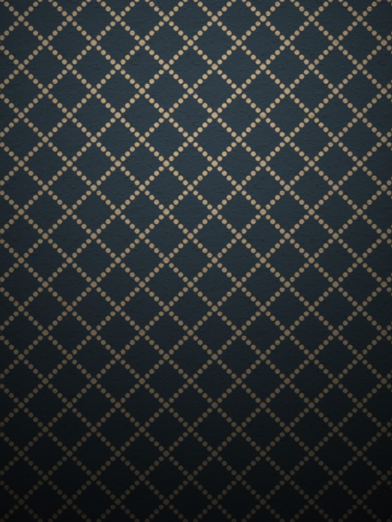 768x1024 Minima... Ipad Wallpaper 768x1024