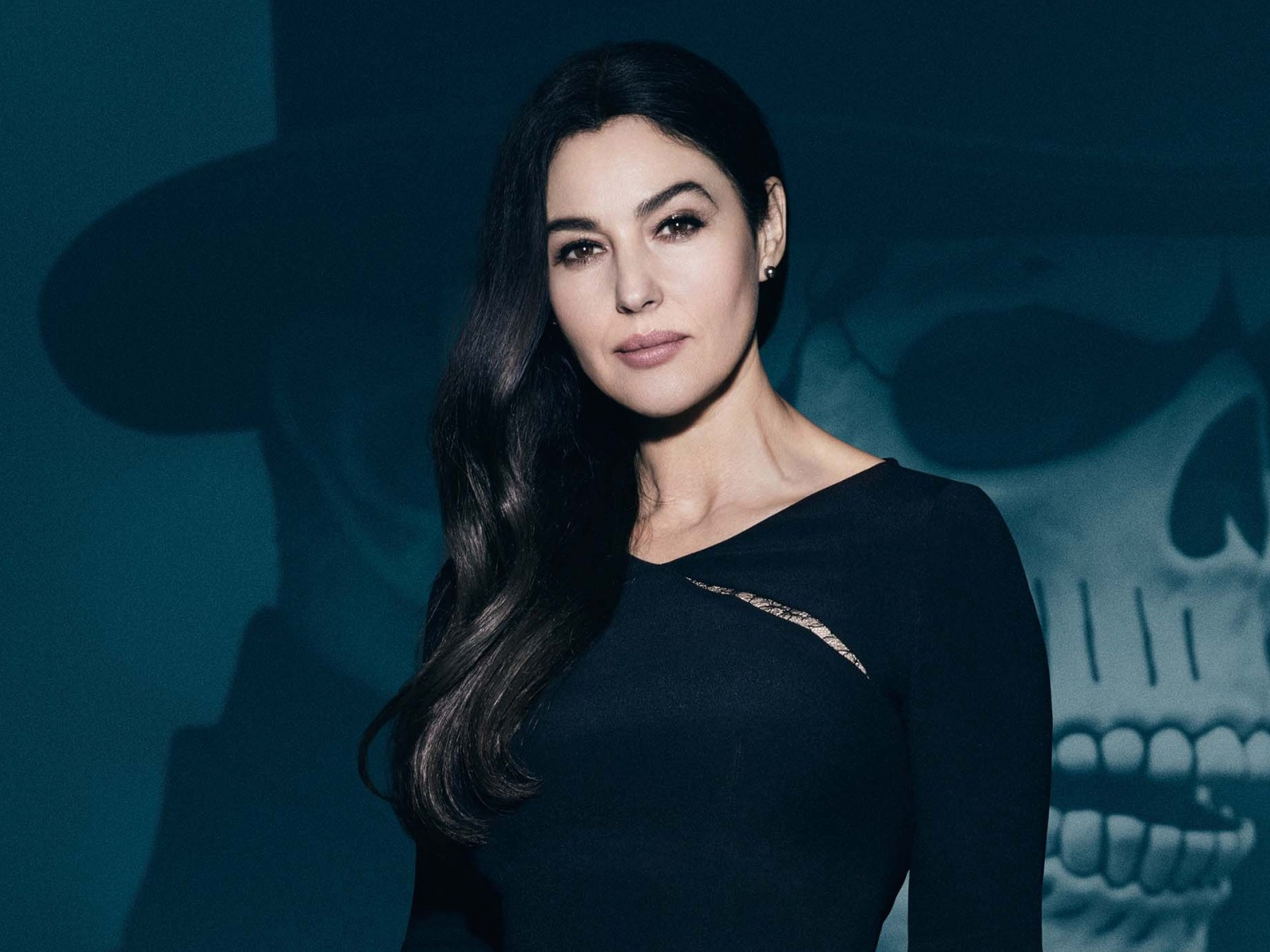 Twitter Monica Bellucci naked (26 foto and video), Sexy, Leaked, Twitter, see through 2006