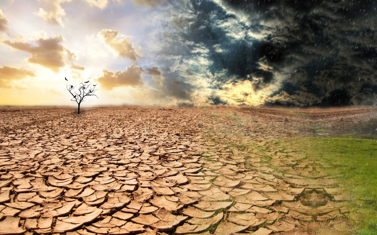 Monsoon Climate Wallpapers Monsoon Climate Stock Photos