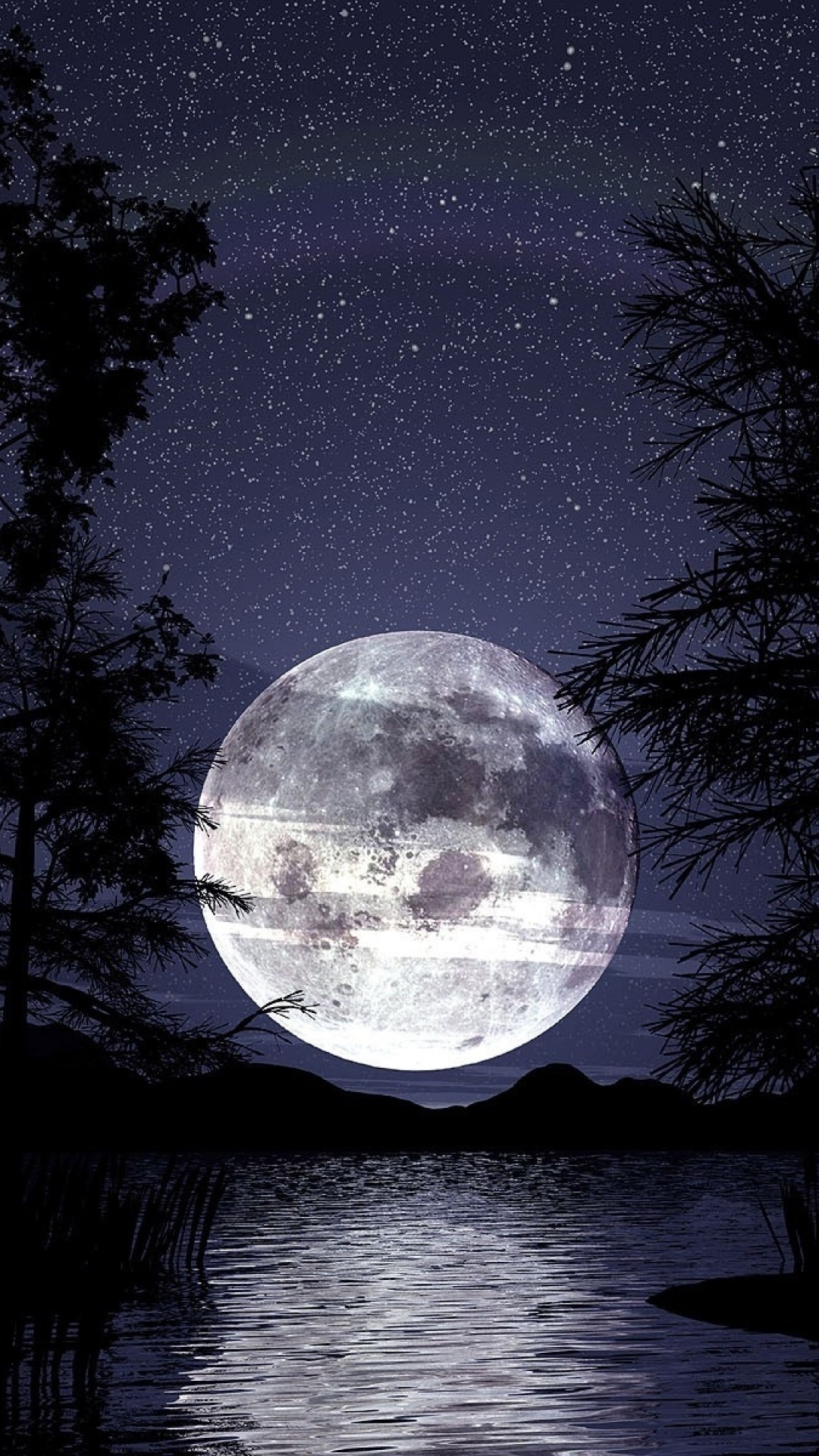 <b>Moon wallpapers</b>