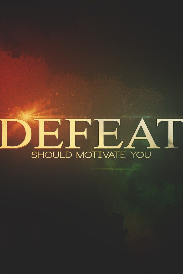 motivational iphone 4 wallpaper images pictures becuo