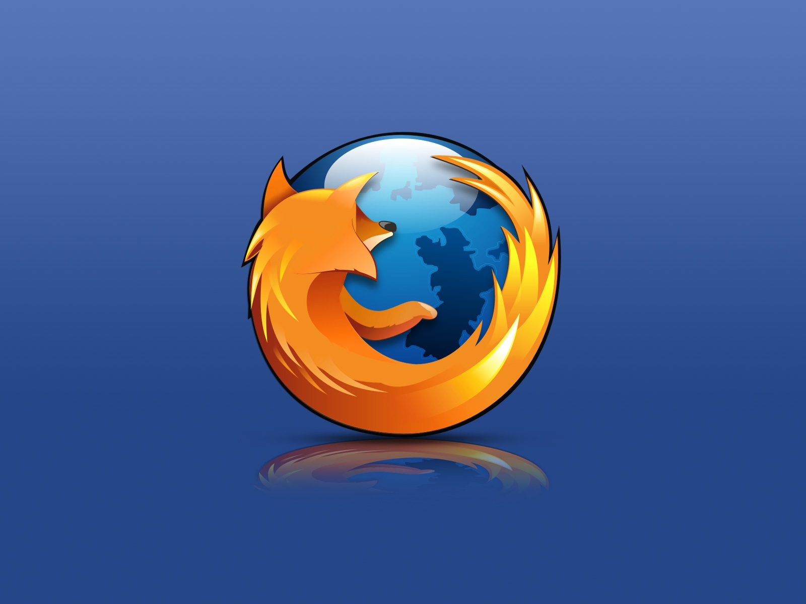 1600x1200 mozilla firefox desktop pc and mac wallpaper