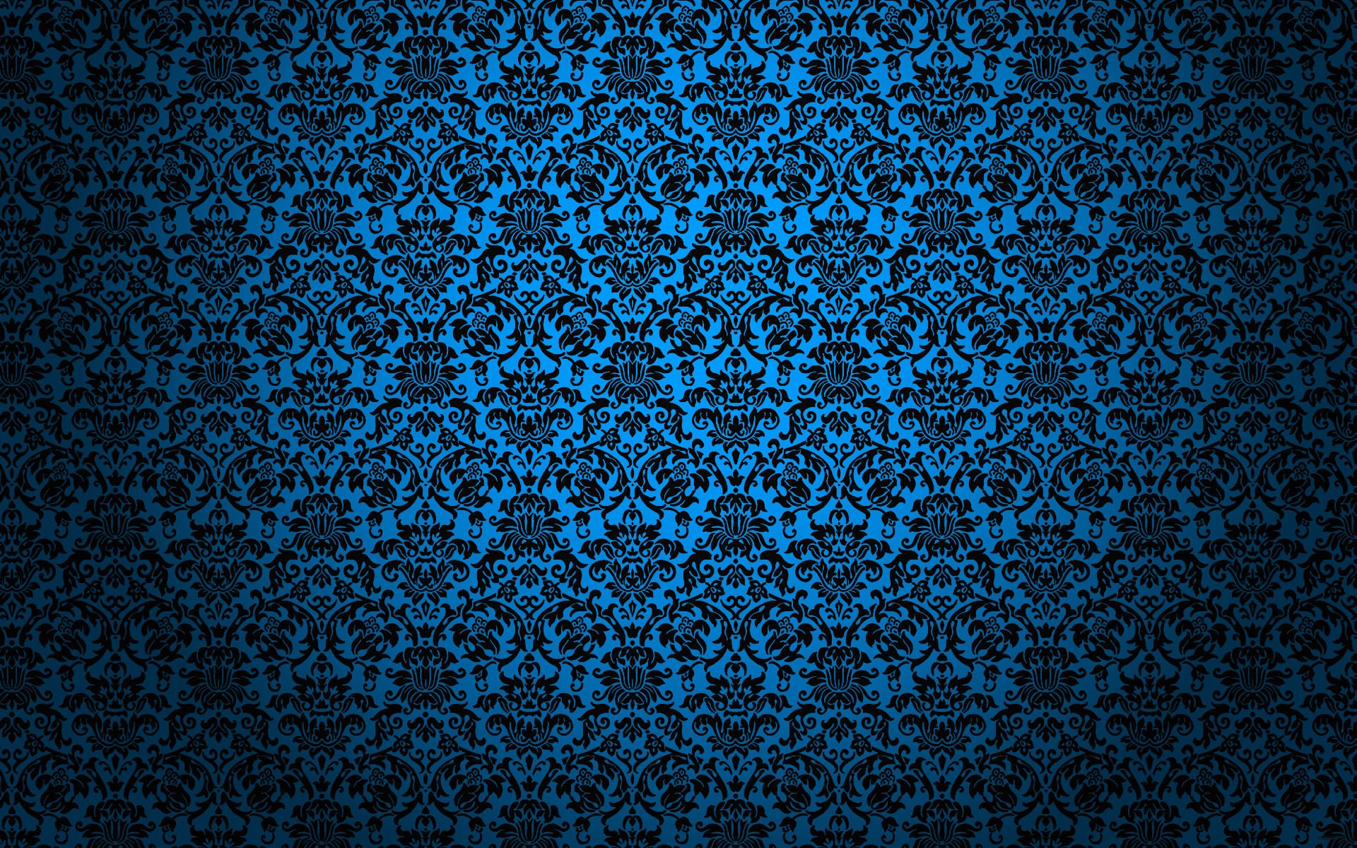 multi color pattern abstract wallpapers | multi color pattern