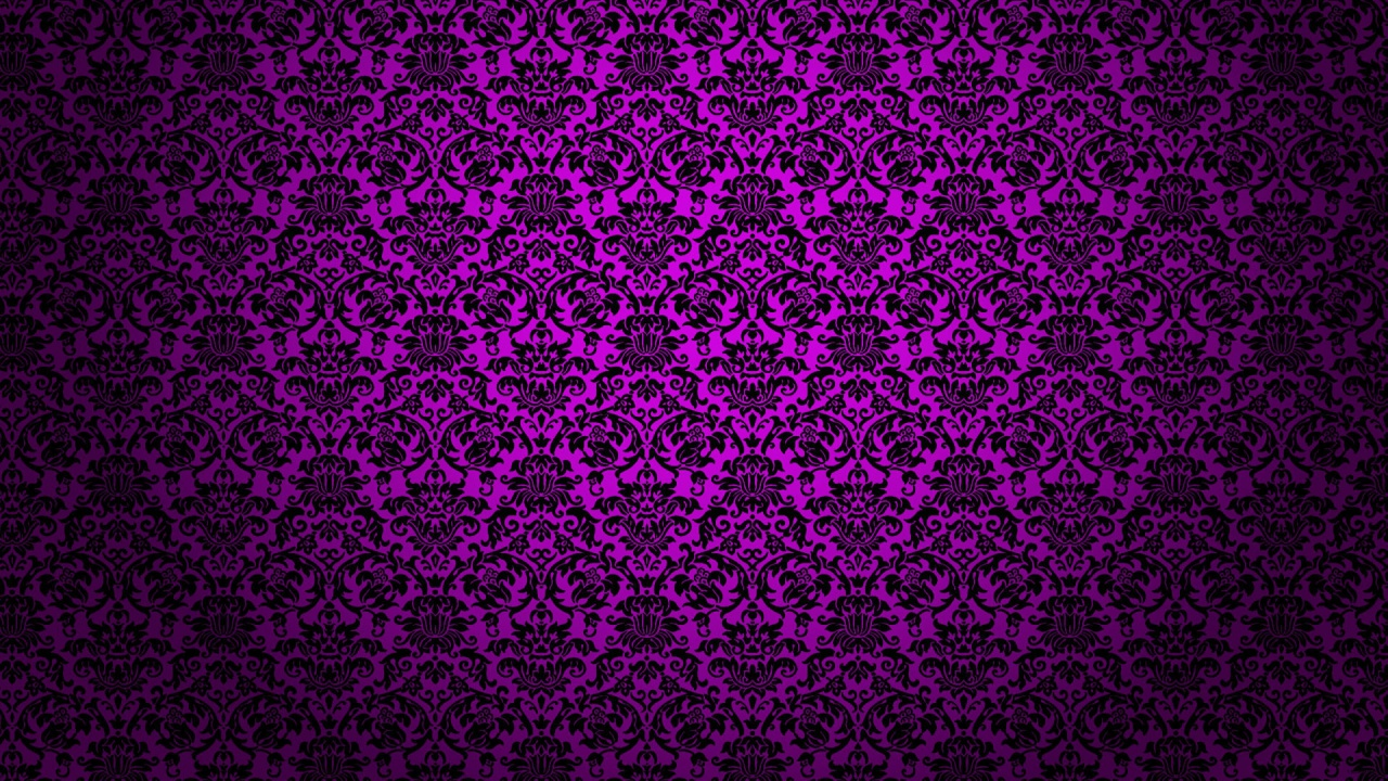 1280x720 multi color pattern purple desktop pc and mac wallpaper