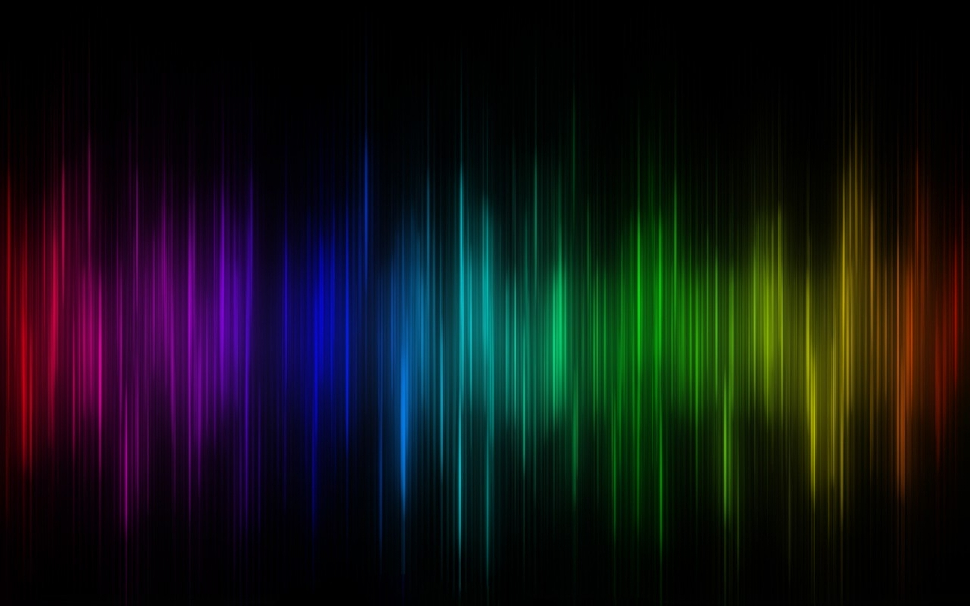 Image Multi Color Spectrum Wallpapers And Stock Photos