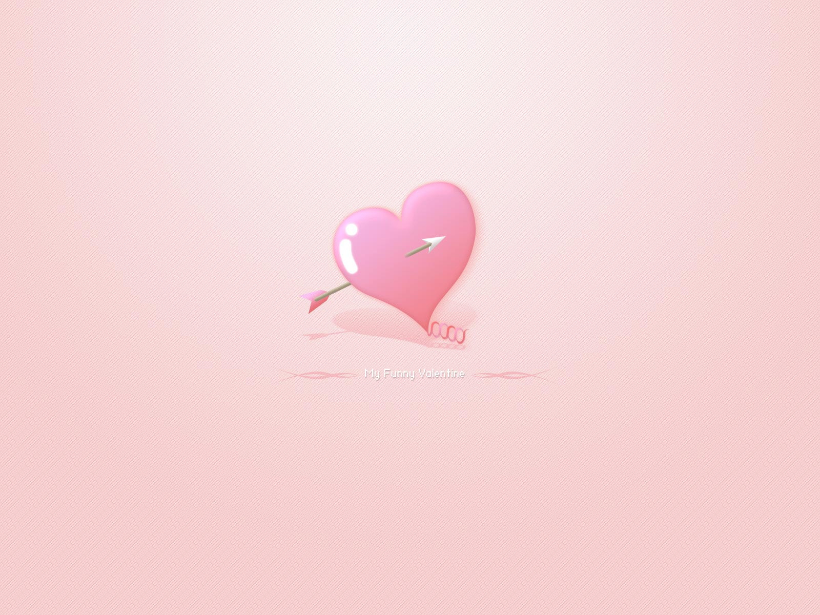 My Funny Valentine Wallpapers My Funny Valentine Stock Photos
