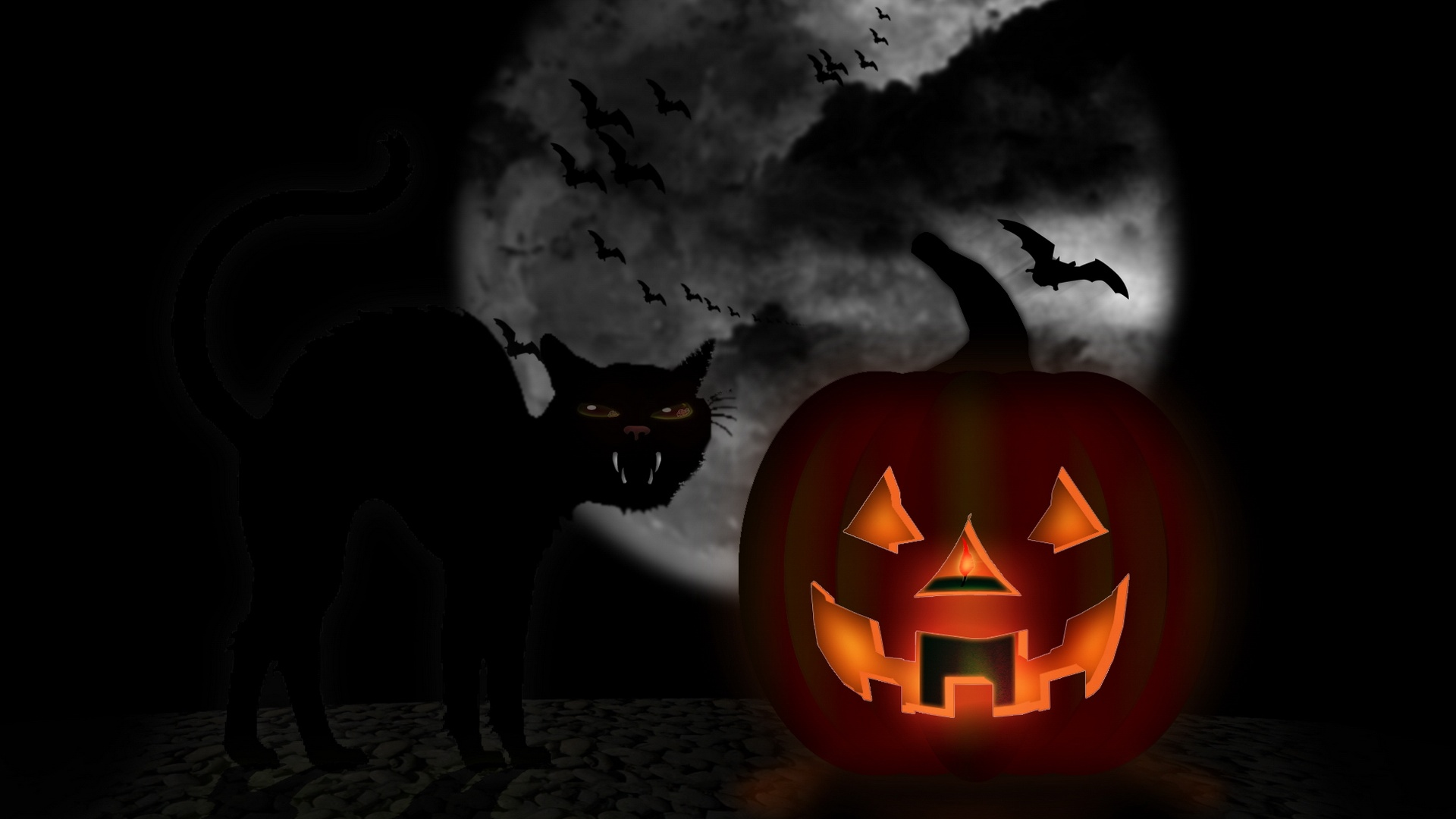 Must see Wallpaper Halloween Screensaver - my-halloween_wallpapers_7065_1920x1080  Perfect Image Reference_42736.jpg