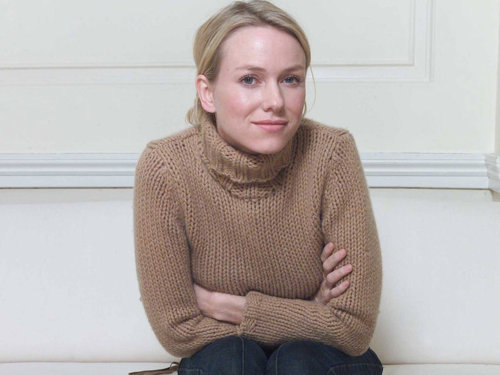 Twitter Naomi Watts naked (43 foto and video), Sexy, Leaked, Instagram, underwear 2006