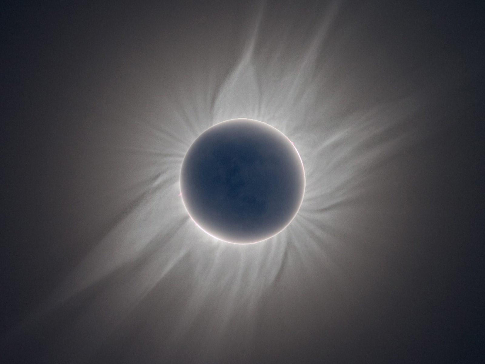 1500x500 NASA Total Solar Eclipse