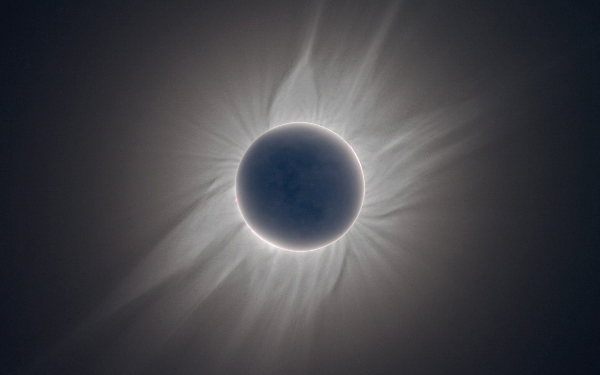 Nasa Total Solar Eclipse Wallpapers Nasa Total Solar