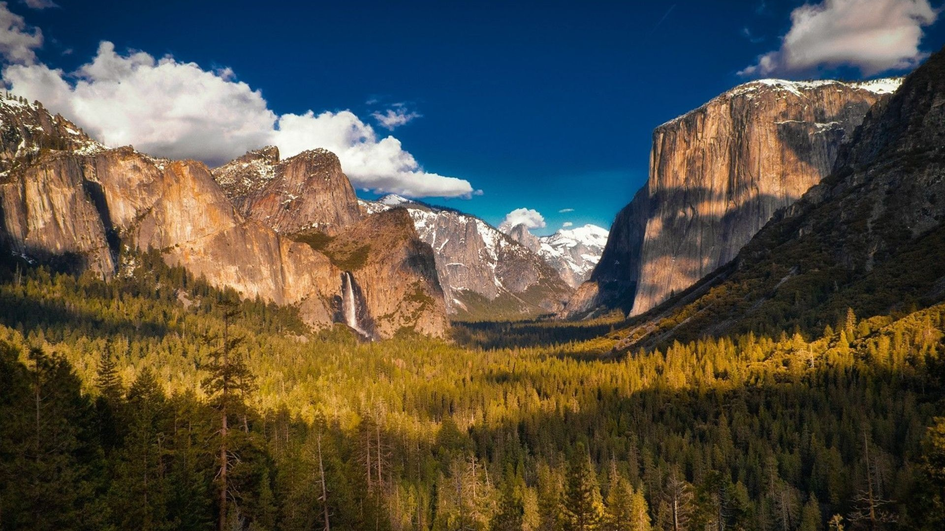 1920x1080 national park yosemite desktop pc and mac wallpaper - Mac os x wallpaper 1920x1080 ...