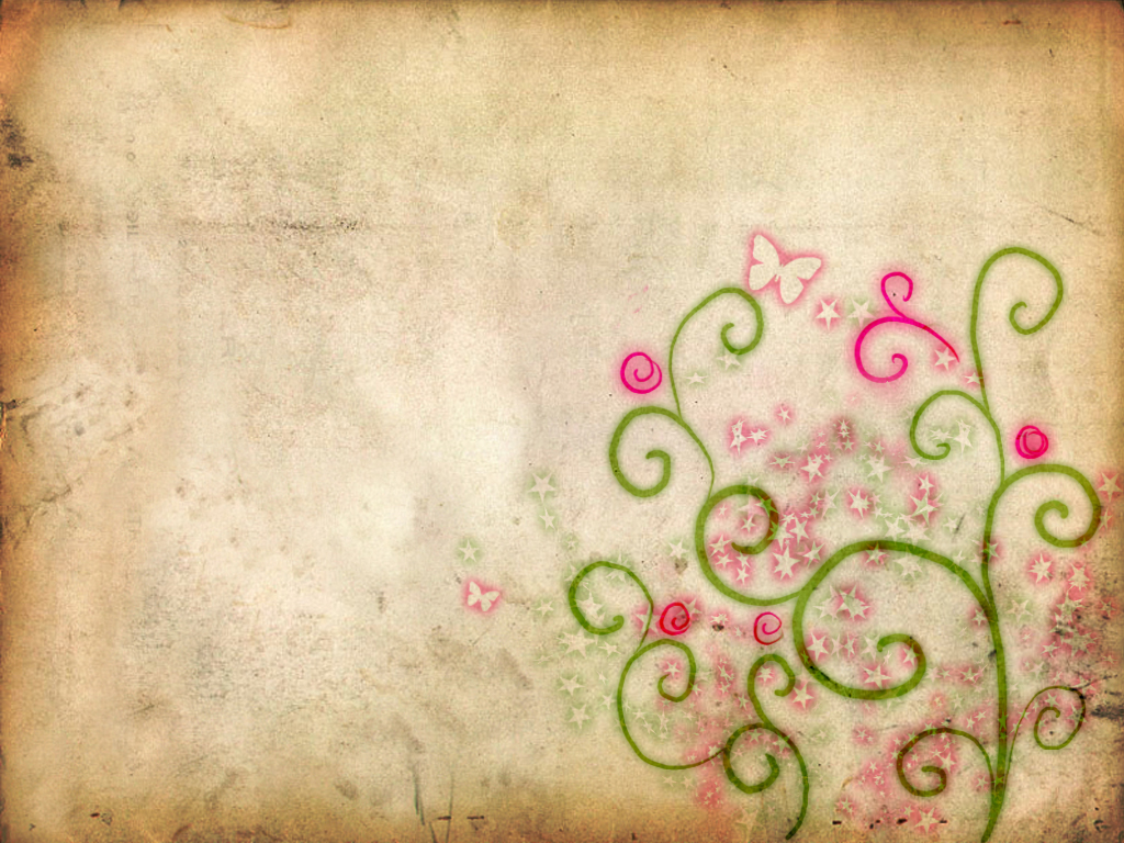 1024x768 natural doodle desktop pc and mac wallpaper - Doodle desktop wallpaper ...