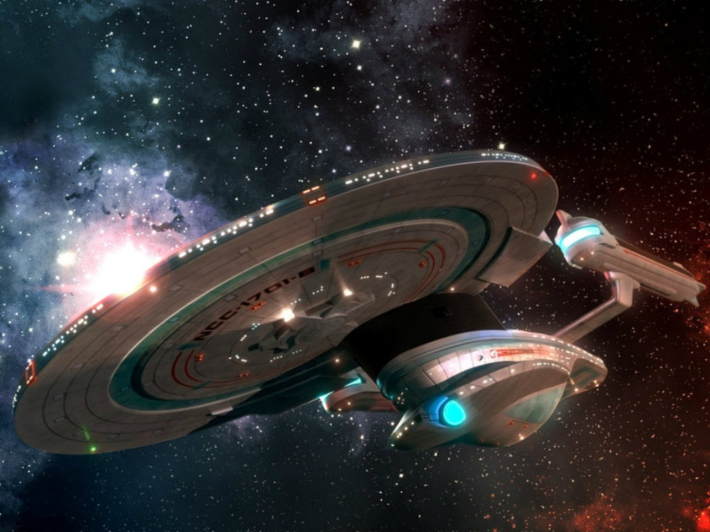 enterprise e wallpaper hd - photo #14