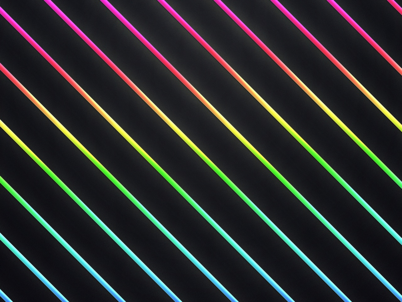 1280x960 neon diagonal disco desktop pc and mac wallpaper for 90s wallpaper home
