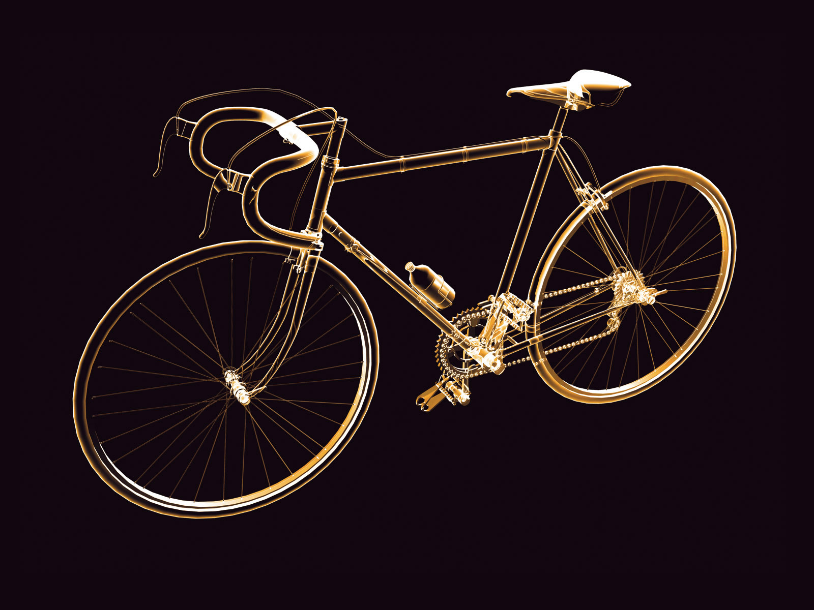 Image Neon Bicycle Wallpapers And Stock Photos