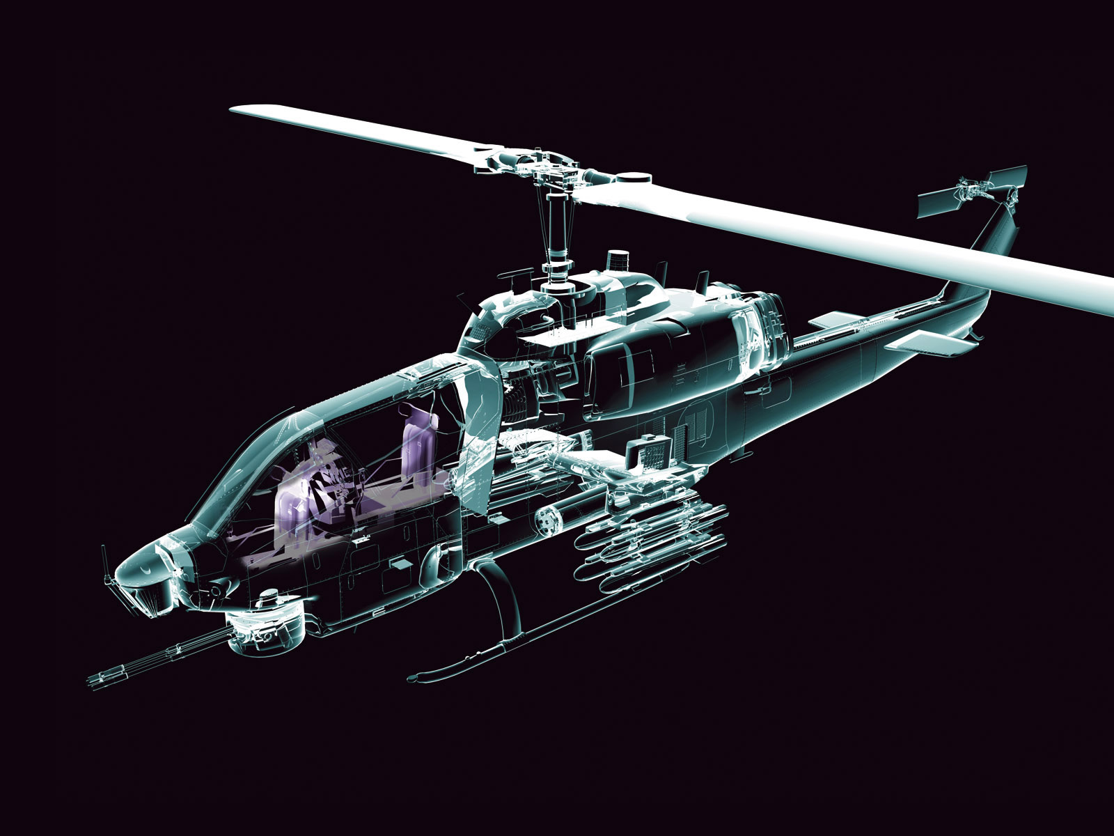 1600x1200 Neon Helicopter desktop wallpapers and stock photos