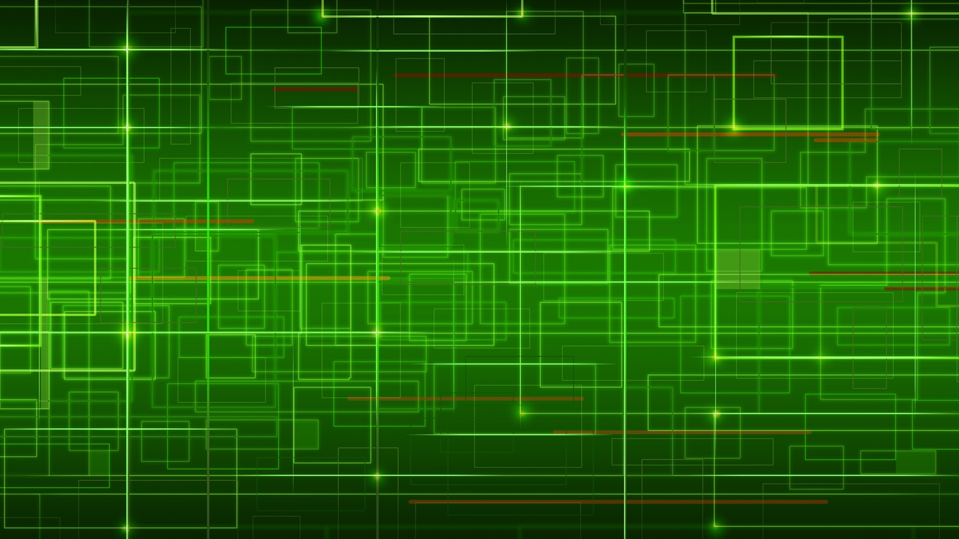 1920x1080 network in green desktop pc and mac wallpaper for Wallpaper home green