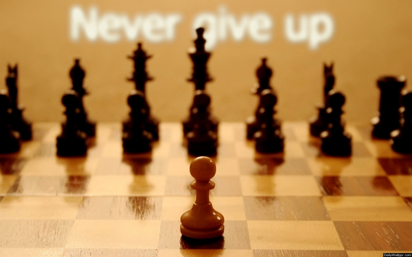 never give up wallpapers never give up stock photos