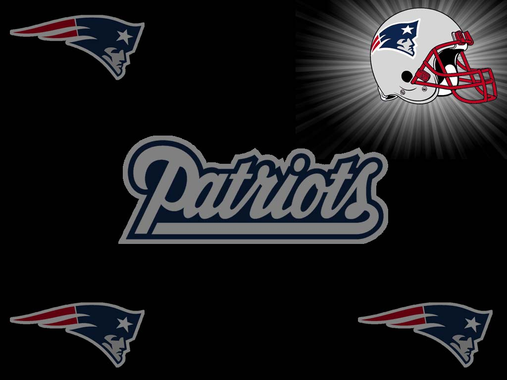 Wallpaper iphone patriots - New England Patriots Wallpapers And Stock Photos