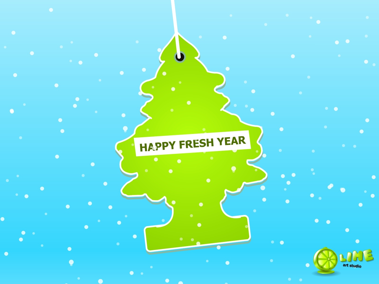 image new fresh year wallpapers and stock photos