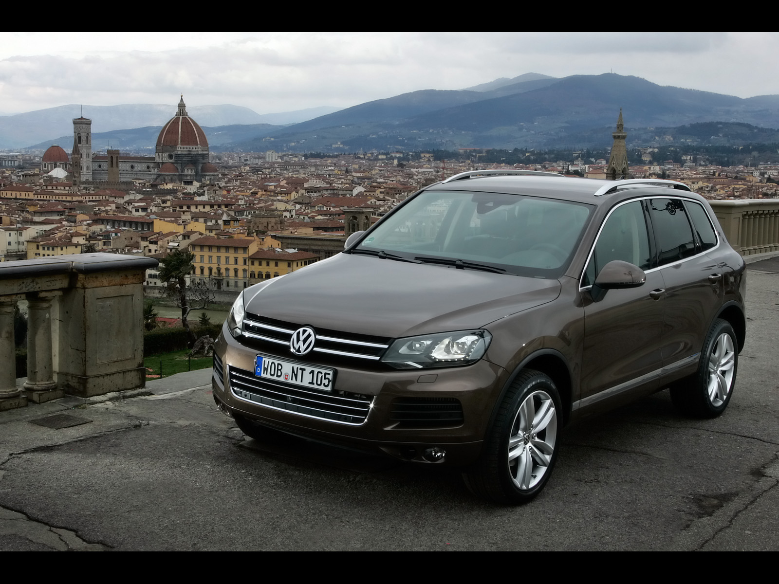 new vw touareg v6 tdi front angle wallpapers new vw. Black Bedroom Furniture Sets. Home Design Ideas