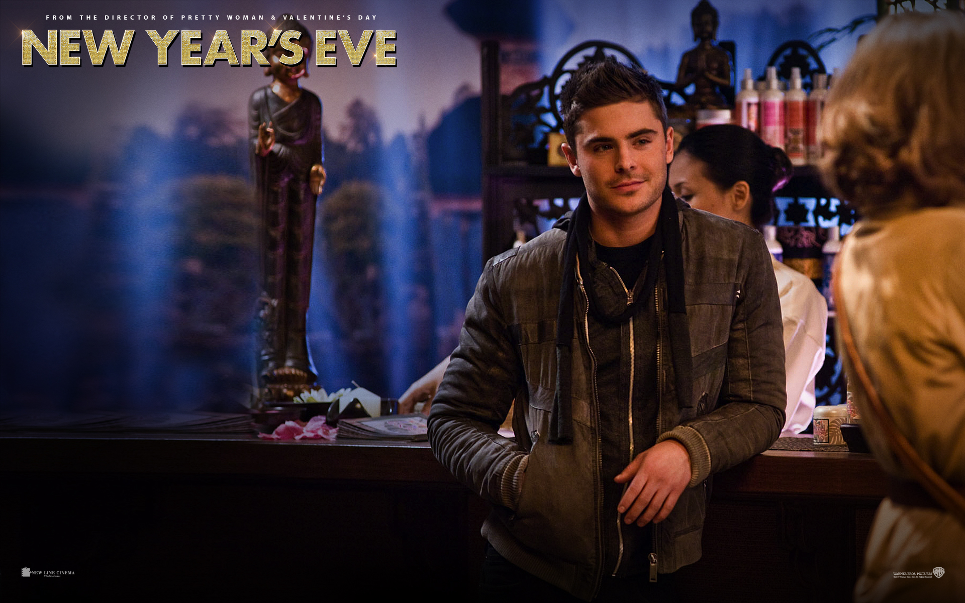image new years eve zach efron wallpapers and stock photos
