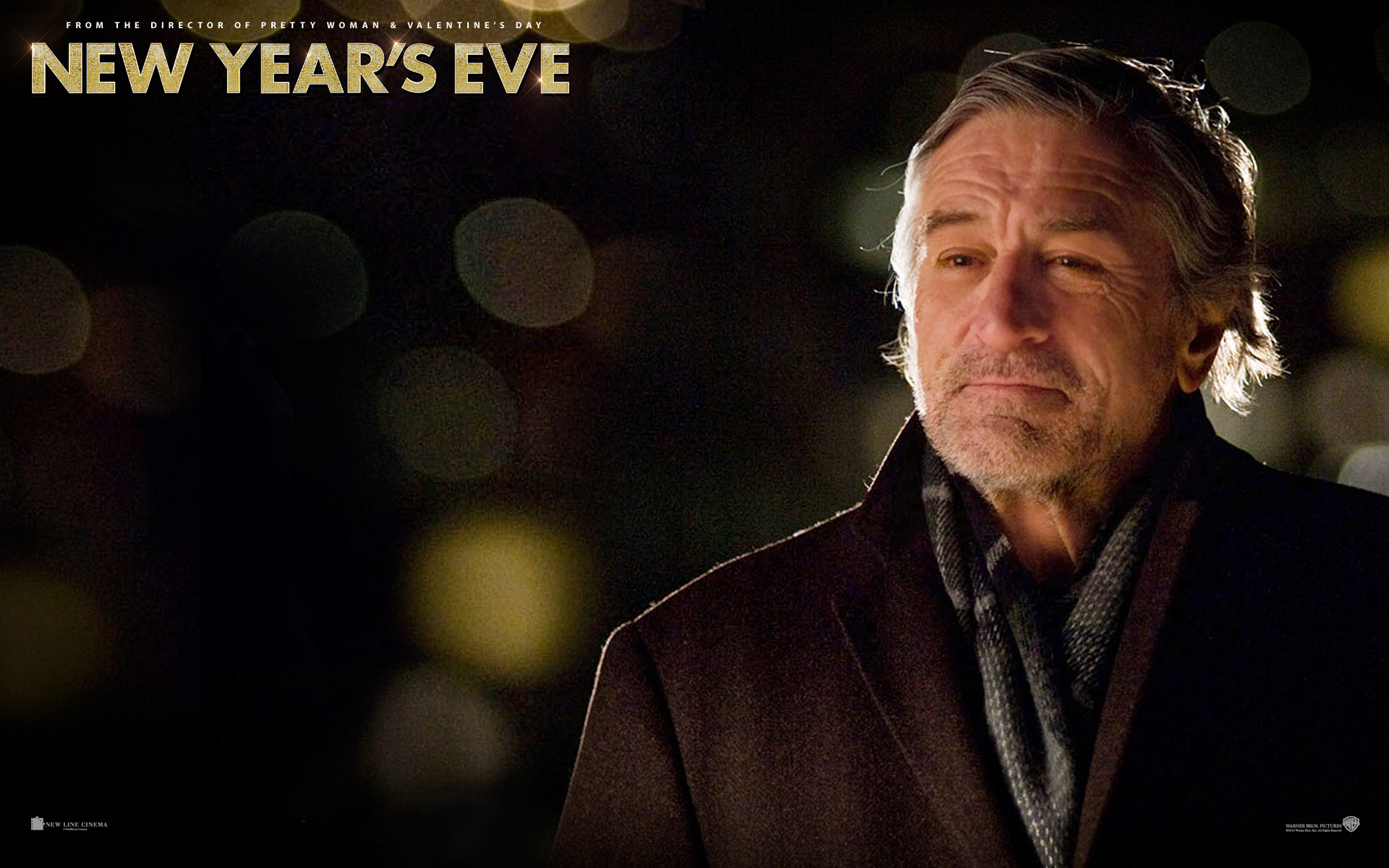 1920x1200 new years eve robert deniro desktop pc and mac wallpaper