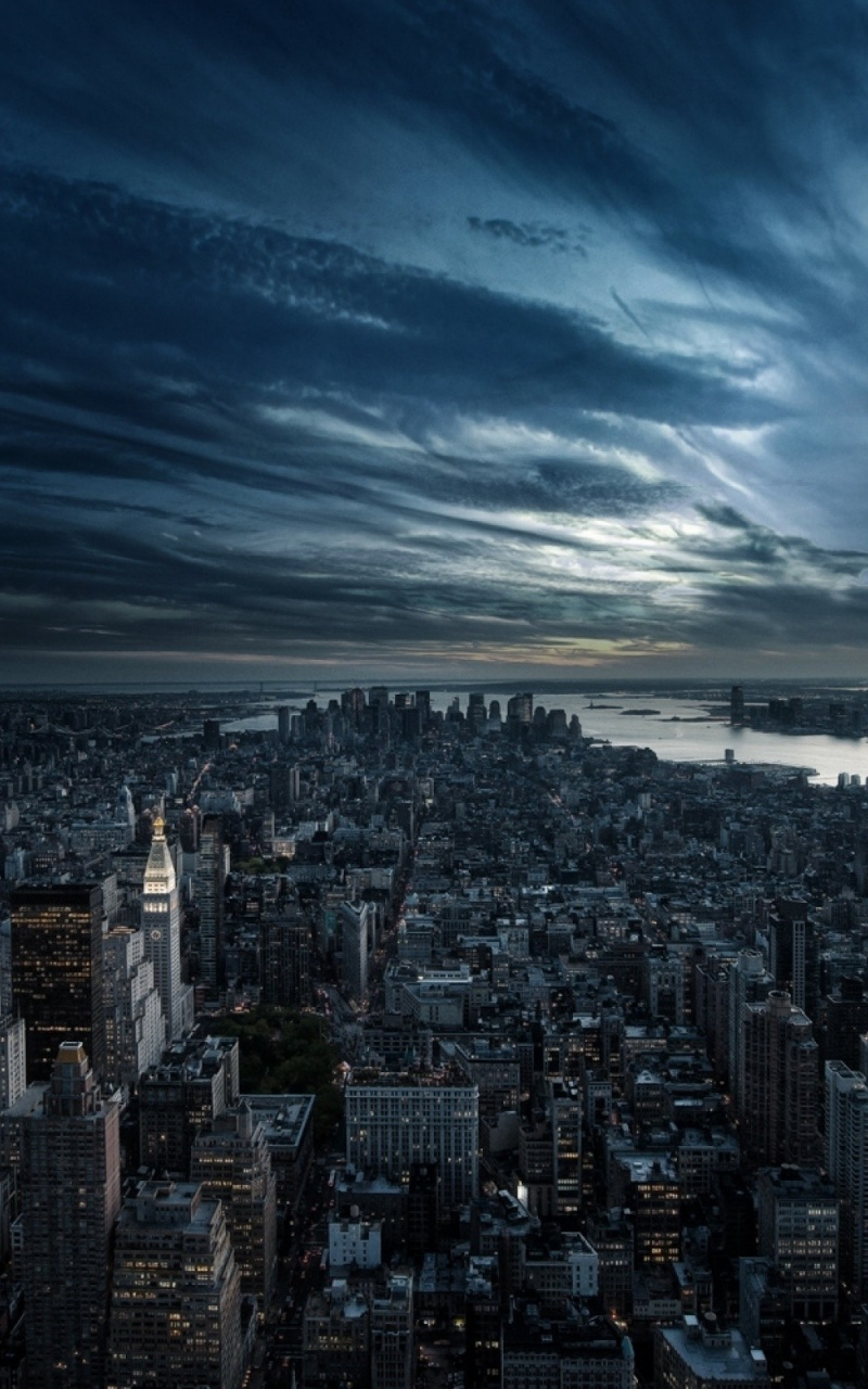 800x1280 new york city two desktop pc and mac wallpaper for Wallpaper home new york