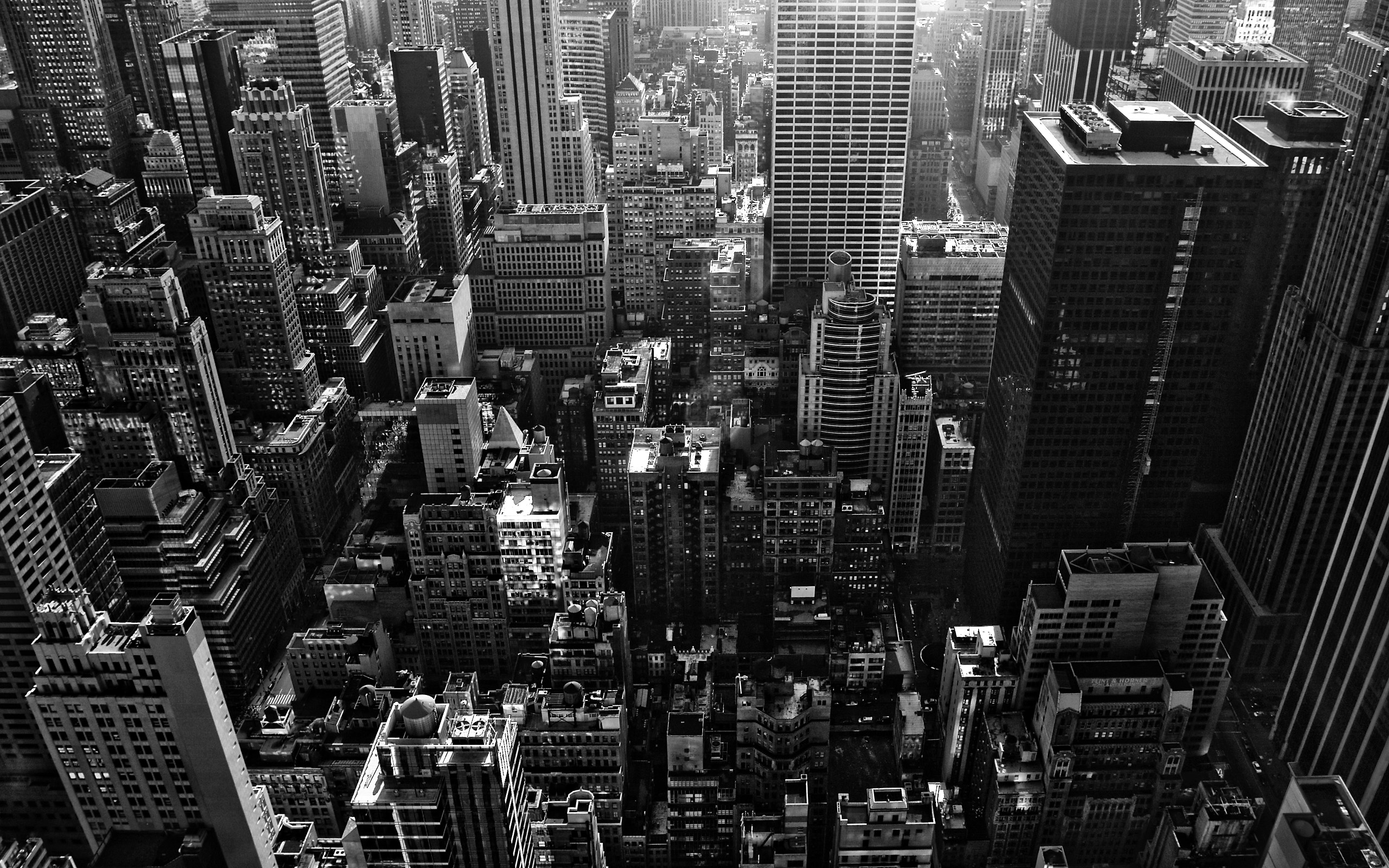 new york madness wallpapers 10996 2560x1600