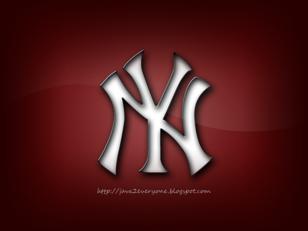 1024x768 New York Yankees wallpaper desktop wallpapers and stock photos