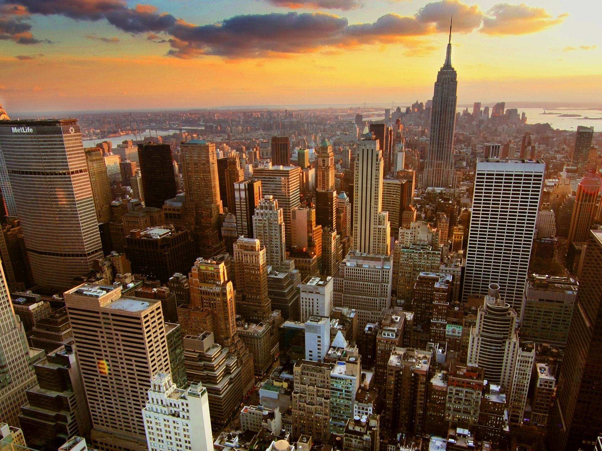 1920x1440 new york desktop pc and mac wallpaper for Wallpaper home new york